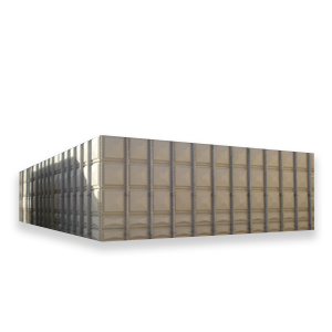 Tricel-300x300-Water-Sectional
