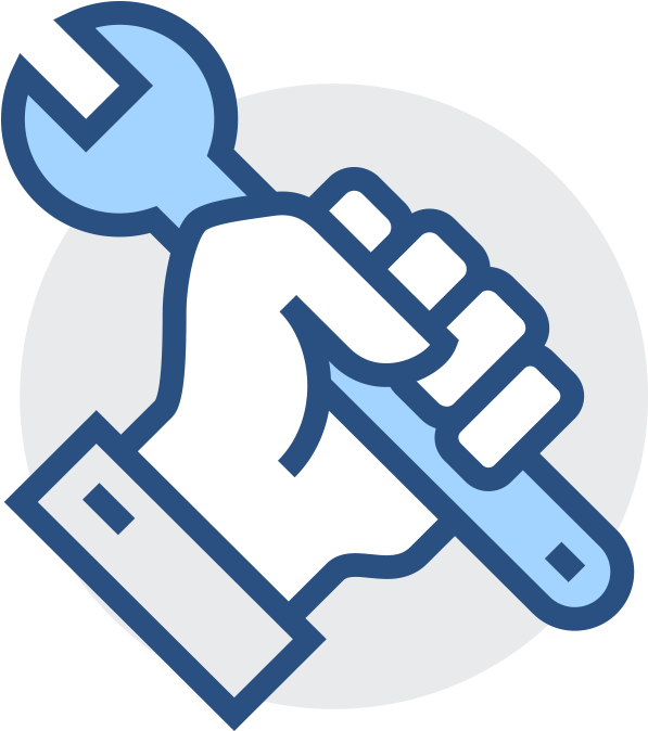 vippng.com-maintenance-icon-png-4791389